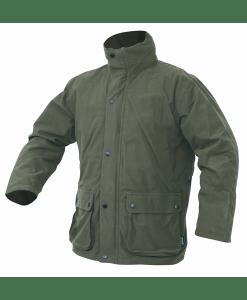 Hunters Jacket G