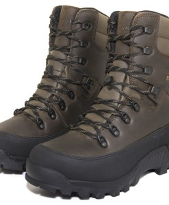 Hunters Boots