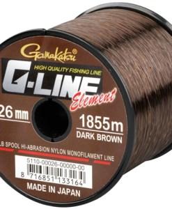 G-LINE Brown