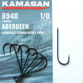 Kamasan B940 Aberdeen
