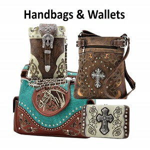 Purses| Wallets