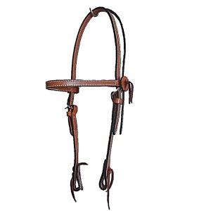 brn bridle w-ross 3 no back.png