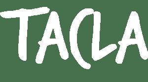 taclawhitetransparent