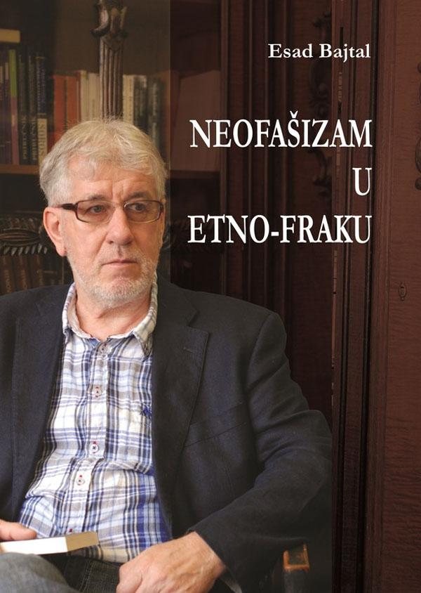 Bajtalov obračun sa neofašizmom | SOLONOV POLIS. Uređuje