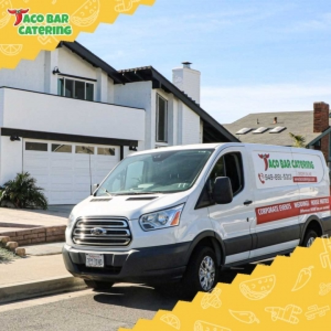 taco-catering-delivery