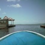 San Pedro Belize