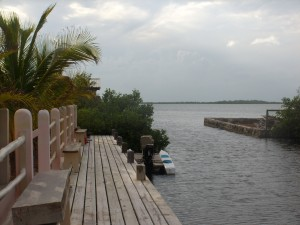 south ambergris caye neighborhood watch