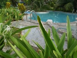 Ak'bol pool