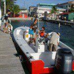 Coastal Express
