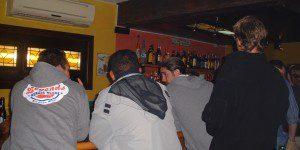 Lola's Pub