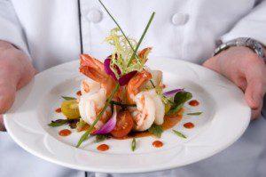 Picture courtesy of Taste of Playa website