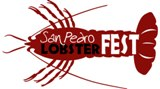 San Pedro Lobsterfest