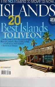 Best-Islands-to-Live-ona