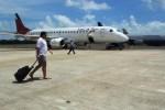 Delta Flights to Belize