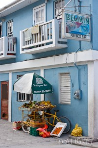 Ambergris Caye images