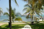 Belize Rental