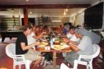 Pedro's Hotel San Pedro Belize