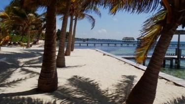 Expat relocation Belize