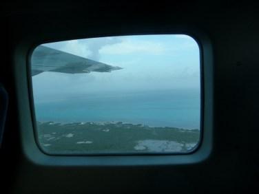 Municipal to Ambergris Caye