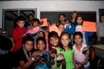 Anglican schools Belize
