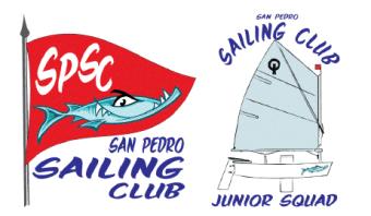 Belize Sailing Club