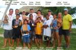 San Pedro Sailing Club Belize images
