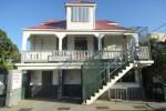 Belize City Images