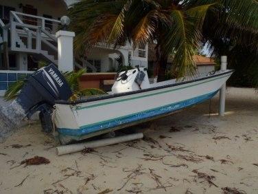 info hurricane
