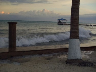 tropical storm pictures
