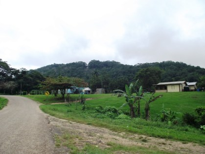 belize farm