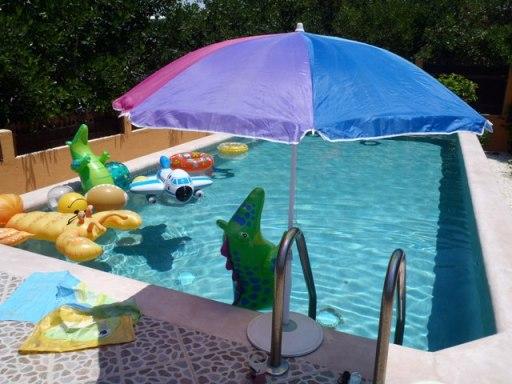 top 10 pools