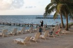 beach resort belize