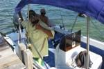 belize fishing charters