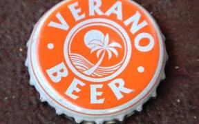 belize beer