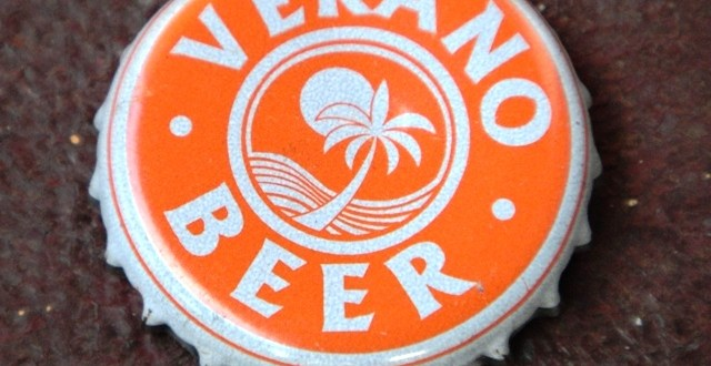New Belize Beer Available at Roadkill Bar