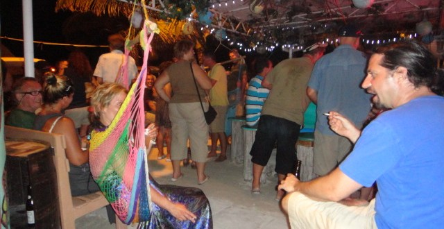 Poker run with a happy ending and shipping help request