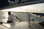 Belize tours