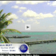 belize webcam