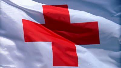 belize red cross