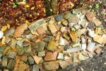 marco gonzalez maya ruin belize san pedro
