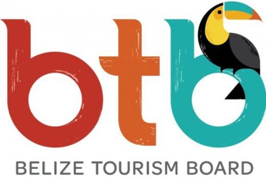 new belize tourism board logo