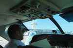 belize city airport