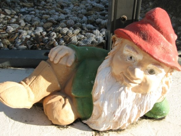 knome chachka