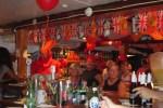 San Pedro lobster festival crawl