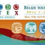 Belize Tourism Expo is fast aproaching