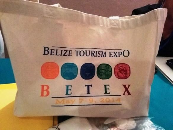 betex belize