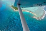 tropic air belize blue hole tour
