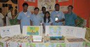 ocean academy school caye caulker