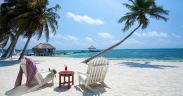 belize beach resorts