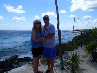 cozumel mexico all inclusive